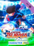 Captain Tsubasa: Rise of New Champions Character Pass (PC) - Steam Gift - NORTH AMERICA