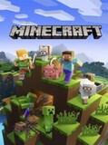 Minecraft Xbox Live Key Xbox One NORTH AMERICA