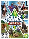 The Sims 3 Pets Origin Key GLOBAL