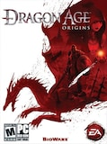 Dragon Age: Origins - Ultimate Edition Origin Key GLOBAL