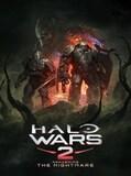 Halo Wars 2: Awakening the Nightmare Xbox Live Key UNITED STATES