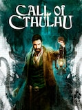 Call of Cthulhu Steam Key GLOBAL
