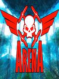Arena VR (PC) - Steam Key - GLOBAL