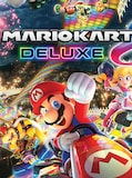 Mario Kart 8 Deluxe Nintendo Switch EUROPE