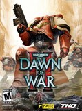 Warhammer 40,000: Dawn of War II Master Collection Steam Key GLOBAL