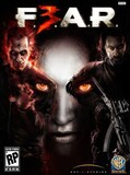 F.E.A.R. 3 Steam Key GLOBAL