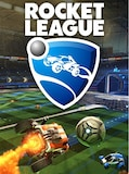 Rocket League (PC) - Steam Key - GLOBAL