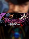 """Bloodstained: Ritual of the Night - """"Iga's Back Pack"""" DLC Steam Gift GLOBAL"""