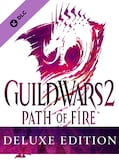 Guild Wars 2: Path of Fire | Deluxe Edition (PC) - NCSoft Key - GLOBAL