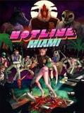 Hotline Miami Steam Key GLOBAL