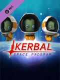Kerbal Space Program: Making History Expansion Steam Key GLOBAL