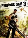 Serious Sam 3 BFE Gold Steam Key GLOBAL