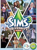 The Sims 3 University Life Key Origin GLOBAL