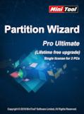 MiniTool Partition Wizard Pro Lifetime MiniTool Solution Key GLOBAL