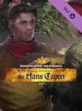 Kingdom Come: Deliverance – The Amorous Adventures of Bold Sir Hans Capon Steam Gift GLOBAL