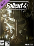 Fallout 4 - Automatron Steam Key GLOBAL