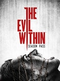 The Evil Within - Season Pass Steam Key GLOBAL