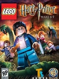 LEGO Harry Potter: Years 5-7 Steam Key GLOBAL