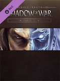 Middle-earth: Shadow of War Expansion Pass Key Steam GLOBAL