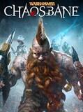 Warhammer: Chaosbane (PC) - Steam Key - GLOBAL