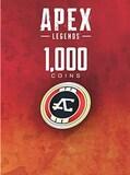 Apex Legends - Apex Coins Origin 1 000 Points GLOBAL