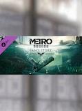 Metro Exodus - Sam's Story - Steam Gift - GLOBAL