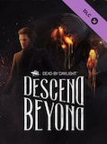 Dead by Daylight - Descend Beyond Chapter (PC) - Steam Key - GLOBAL