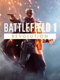 Battlefield 1 Revolution & Battlefield 1943 Bundle Xbox Live Key GLOBAL
