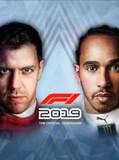 F1 2019 - Steam - Key GLOBAL