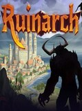 Ruinarch (PC) - Steam Gift - EUROPE