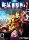 Dead Rising 2 Steam Gift GLOBAL