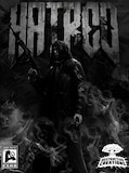 Hatred (PC) - Steam Key - GLOBAL