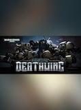 Space Hulk: Deathwing Steam Key GLOBAL