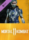 Mortal Kombat 11 Frost Steam Gift GLOBAL