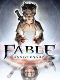Fable Anniversary (PC) - Steam Key - GLOBAL