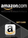 Amazon Gift Card 1 USD Amazon NORTH AMERICA
