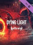 Dying Light - Hellraid (PC) - Steam Key - GLOBAL