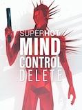 Superhot: Mind Control Delete (PC) - Steam Key - GLOBAL