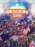 Before We Leave (PC) - Steam Gift - GLOBAL