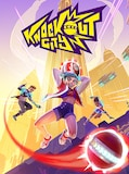 Knockout City | Block Party Edition (PC) - Steam Gift - GLOBAL