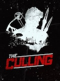 The Culling Steam Gift GLOBAL