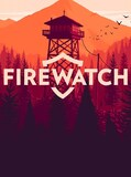 Firewatch GOG.COM Key GLOBAL
