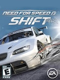 Need For Speed: Shift Origin Key GLOBAL
