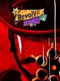 RevolVR 3 (PC) - Steam Key - GLOBAL