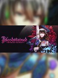 Bloodstained: Ritual of the Night Steam Gift GLOBAL