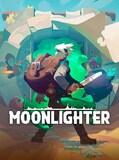 Moonlighter (PC) - Steam Key - GLOBAL