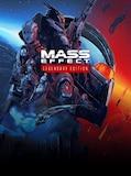 Mass Effect Legendary Edition (PC) - Origin Key - GLOBAL (EN/PL/RU)