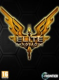 Elite: Dangerous Frontier Key GLOBAL