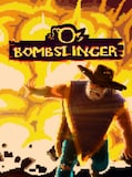 Bombslinger Steam Gift GLOBAL