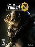 Fallout 76 Bethesda Key EUROPE